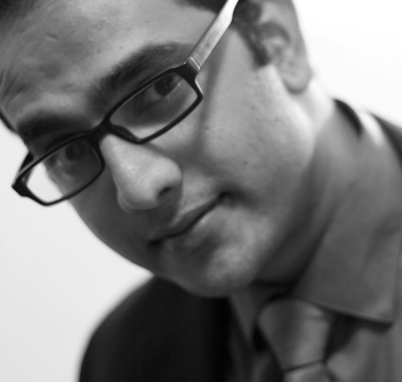 Ayreej Rahiman